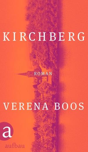 boos_kirchberg