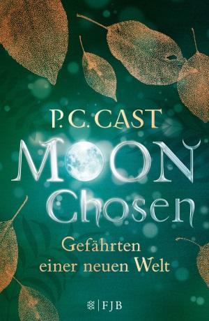 cast_moon chosen