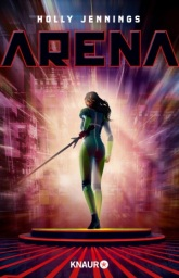 jennings_arena