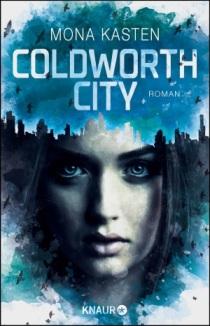 kasten_coldworth city