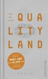 kling_qualityland helle edition