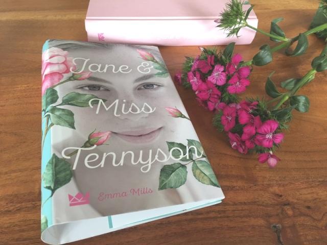mills_jane und miss tennyson