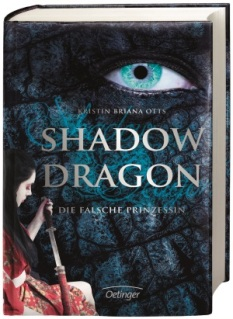 otts_shadow dragon