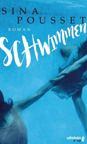 pousset_schwimmen