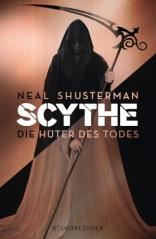 shusterman_scythe