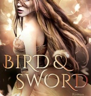 harmon_bird and sword