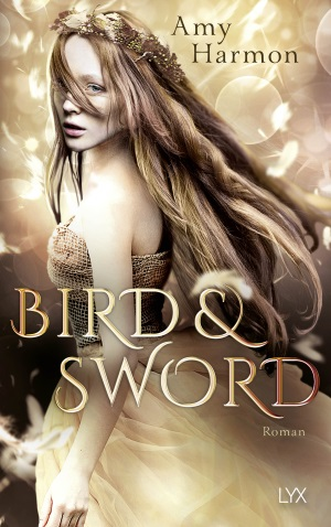harmon_bird and sword