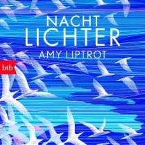 liptrot_nachtlichter