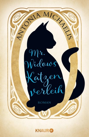michaelis_mr. widows katzenverleih