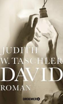 taschler_david