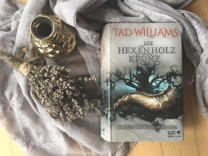williams_die hexenholzkrone 1_1
