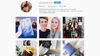 gewinnspiel-talesandmore-instagram
