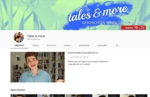 gewinnspiel-talesandmore-youtube