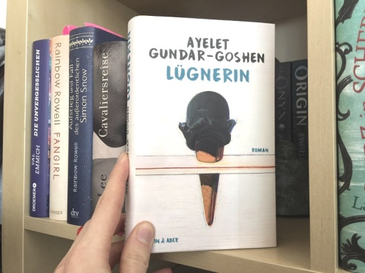 gundar-goshen-lügnerin-1