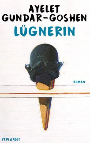 gundar-goshen-lügnerin