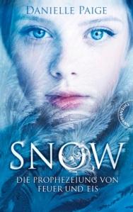 paige-snow