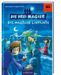 von-bornstädt-die-drei-magier