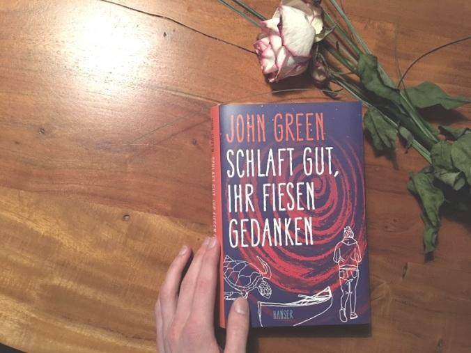 green-schlaft-gut-ihr-fiesen-gedanken-1