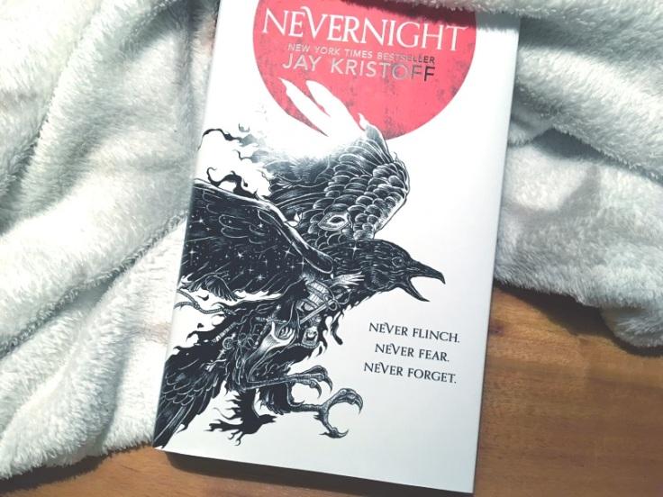 kristoff-nevernight-die-prüfung