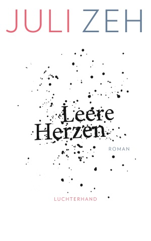 zeh-leere-herzen