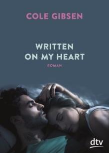 gibson-written-on-my-heart