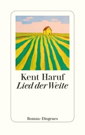 haruf-lied-der-weite