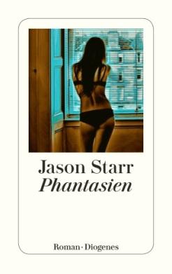 starr-phantasien