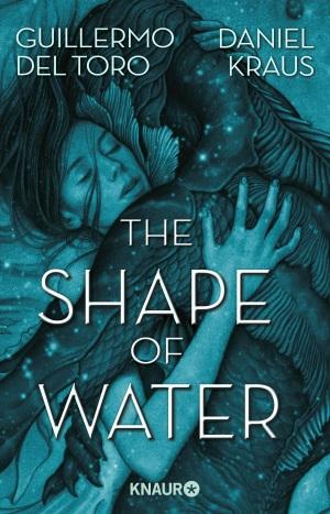 del-toro-the-shape-of-water