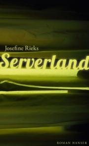 rieks-serverland