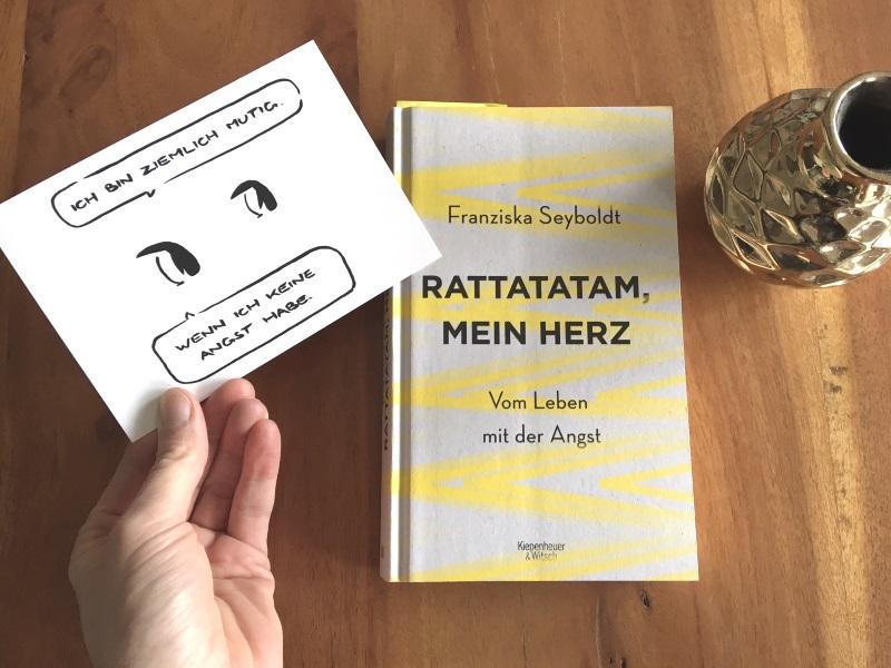 seyboldt-rattatatam-mein-herz-1