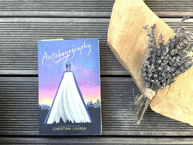 lauren-autoboyography-1