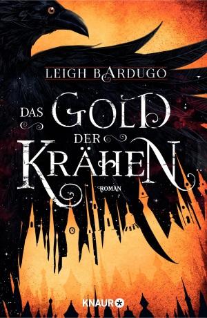 bardugo-das-gold-der-krähen