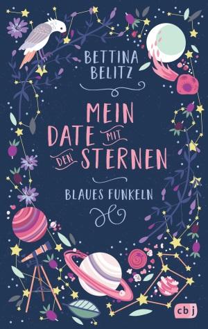 belitz-mein-date-mit-den-sternen