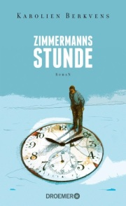 berkvens-zimmermanns-stunde