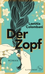 colombani-der-zopf