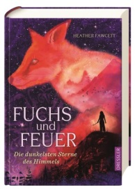 fawcett-fuchs-und-feuer
