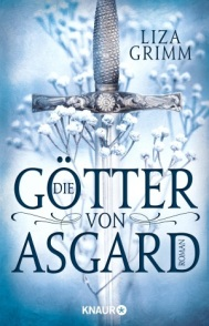 grimm-die-götter-von-asgard