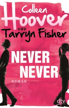 hoover-fisher-never-never