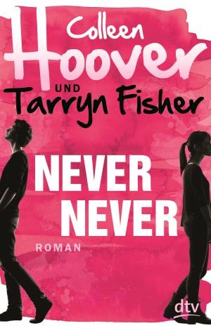 hoover-fisher-never-never.jpg