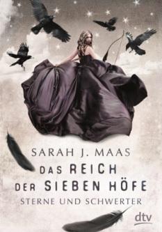 maas-das-reich-der-sieben-höfe-3