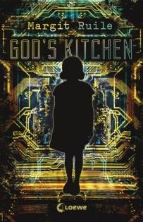 ruile-gods-kitchen