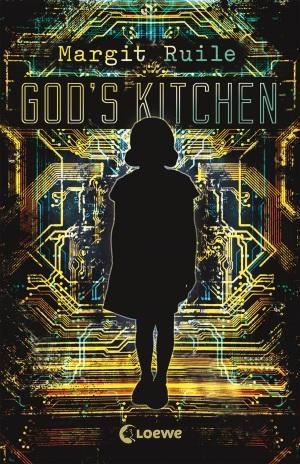 ruile-gods-kitchen.jpg