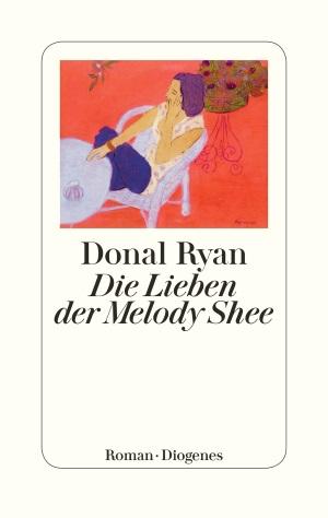 ryan-die-lieben-der-melody-shee