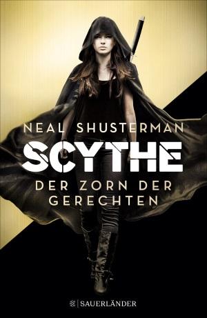 shusterman_scythe-2