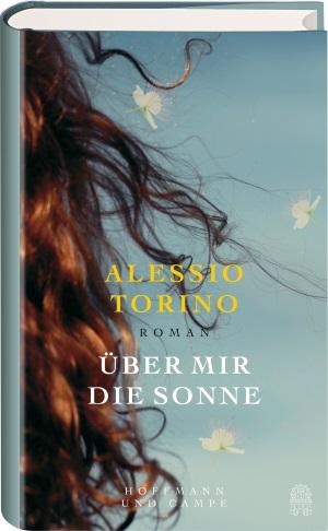 torino-über-mir-die-sonne