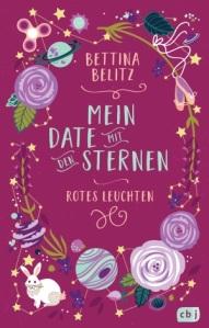 belitz-mein-date-mit-den-sternen-2