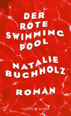 buchholz-der-rote-swimmingpool