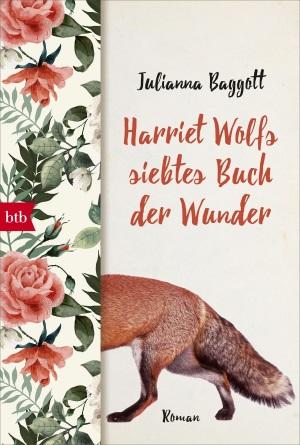 baggott-harriet-wolfs-siebtes-buch-der-wunder