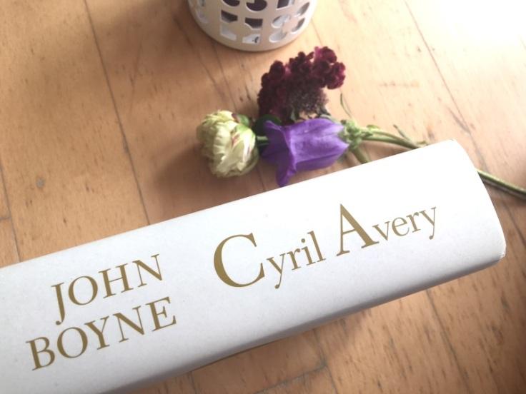 boyne-cyril-avery-1