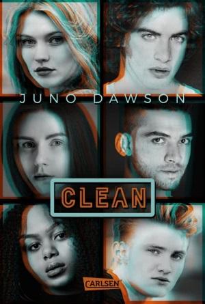 dawson-clean
